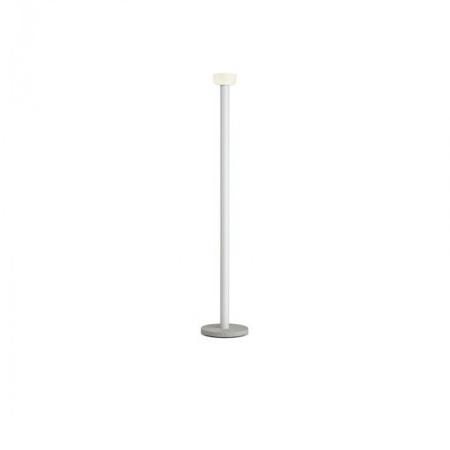 Flos Bellhop T Bianco/Grigio - F1070009