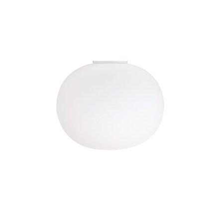 Flos - Glo Ball C1 - F3023000