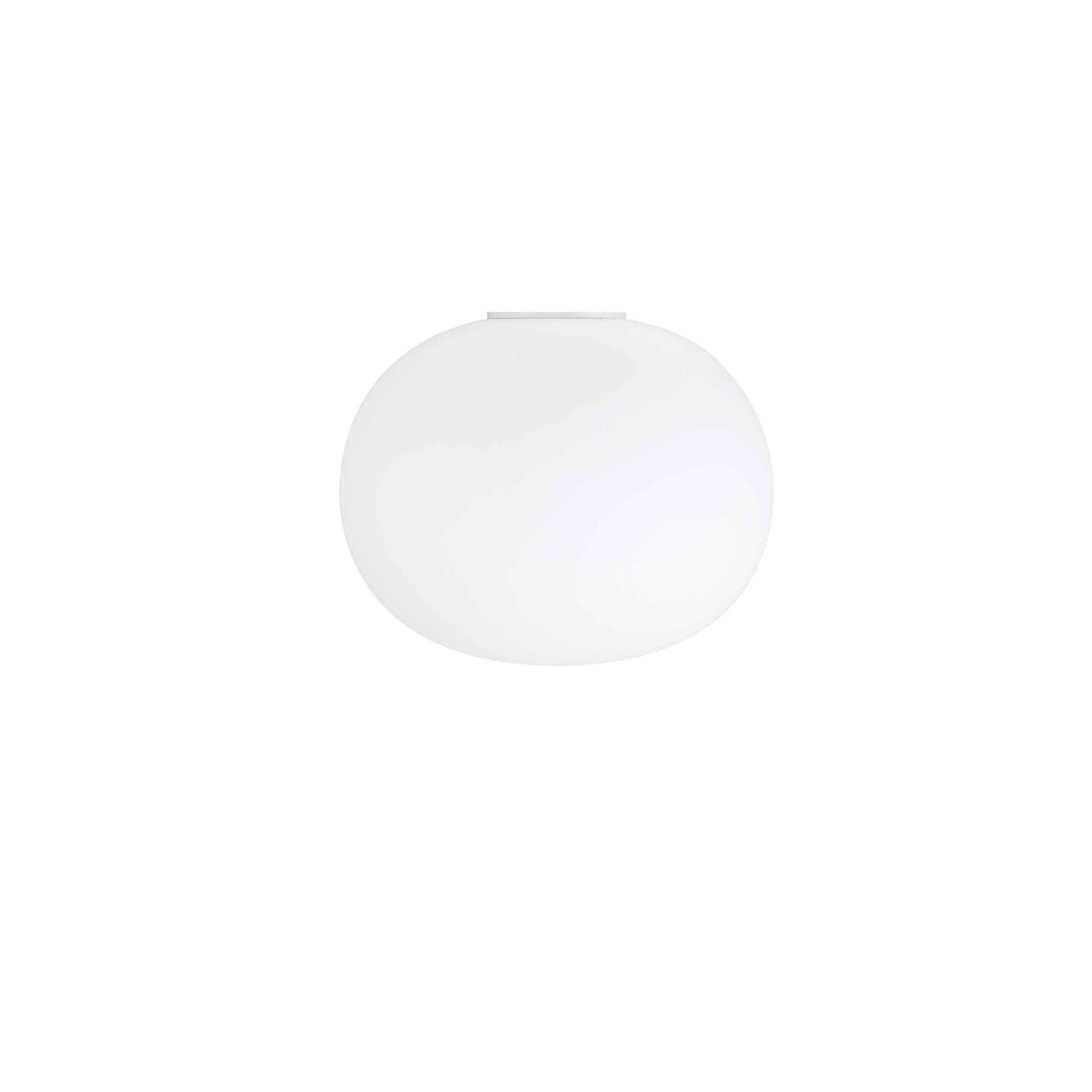 Flos - Glo Ball C2 - F3028000