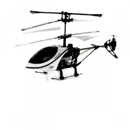 MR.TOYS - HELICOPTER MINI-DRONE 777-298 3CH