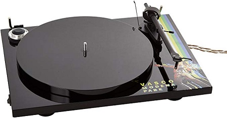 Mr.toys - Pro-ject Essential Iii Vasco