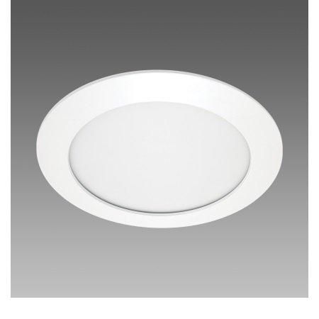 Fos Nova -2217221500 - Energy 2230 1722  - 30W - 4K Cell-di Bianco