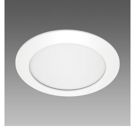 Fos Nova Faretto da incasso in alluminio pressofuso - Energy 2245 1722 3k Cld Cell-d Bianco