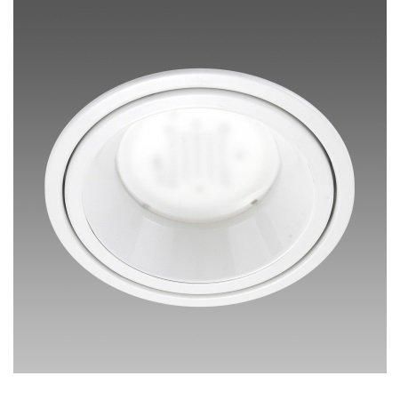 Fos Nova - Milano Ecolumen 839 Cld Cell Bianco