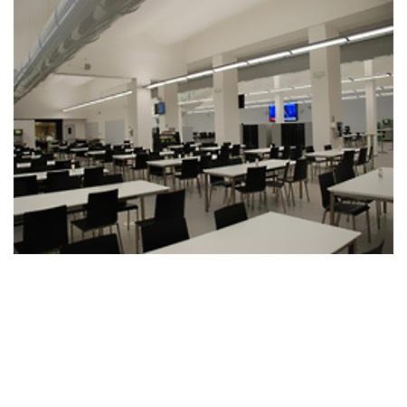 Fos Nova Faretto ad incasso di veloce installazione - Milano Ecolumen 849 Cld Cell Bianco