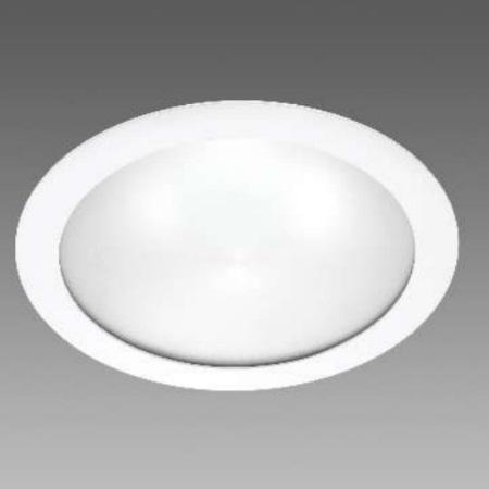 Fos Nova - 2217290900 - Ecolex 3 Basic 1729 - 20W - 3K