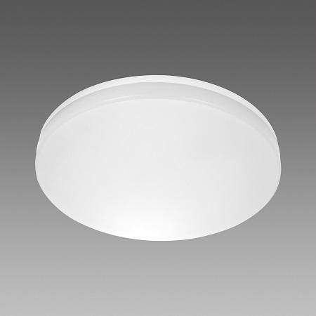 Fos Nova Pastilla - 100/240 V - 2204251319