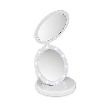 Specchio ECLIPSE