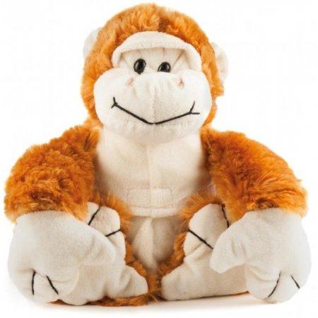 Macom Accessori persona - 925 Warmpuppies Monkey
