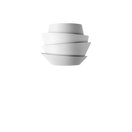 Foscarini - Le Soleil Parete Bianco