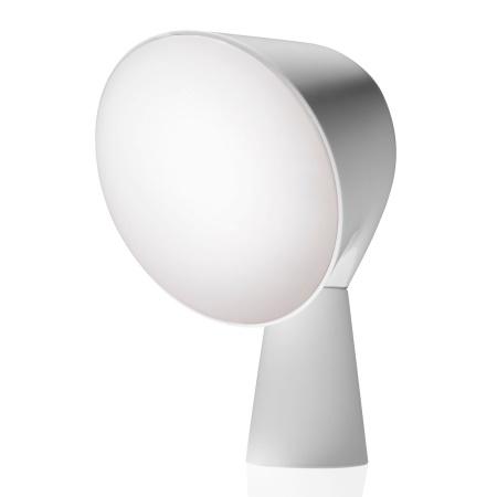 Foscarini - Binic Bianco - 200001 10