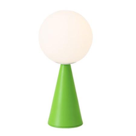 Fontanaarte - Bilia Mini Verde - F247400150VENE