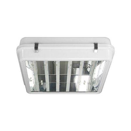 3f Filippi  - CUB LED 100W - 56330