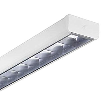 3f Filippi Apparecchio LED FILIGARE 180 - FILIGARE 180 LED 2x30W - 12607