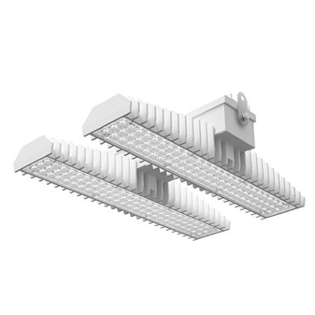 3f Filippi - LEM LED 100W - 58882