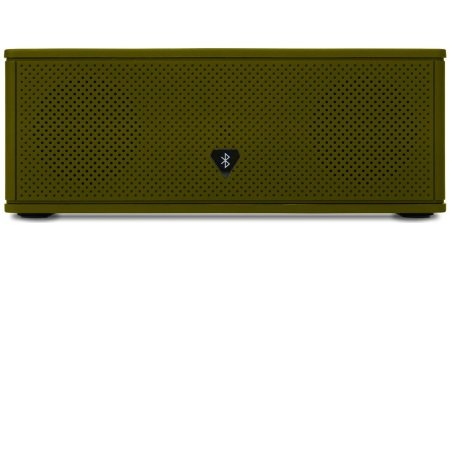 Fresh'n'rebel - Rockbox Brick Bt Speaker Army
