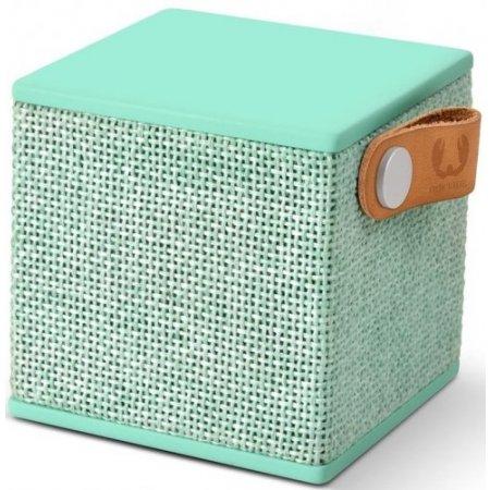 Fresh'n Rebel Speaker portatile 1 via - 1rb1000pt Rockbox Fabriq Verde