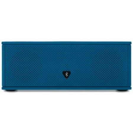 Fresh'n Rebel - Rockbox Brick 1rb3000in Blu