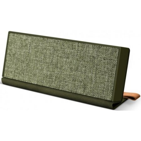 Fresh'n Rebel - 1rb4000ar Rockbox Fold Fabriq Verde