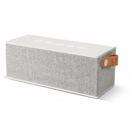 Fresh'n Rebel - Rockbox Brick 1rb3000cl Bianco