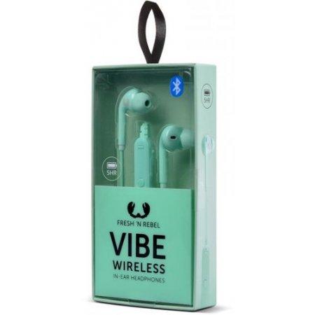 Fresh'n Rebel Auricolari wireless - 3ep210pt