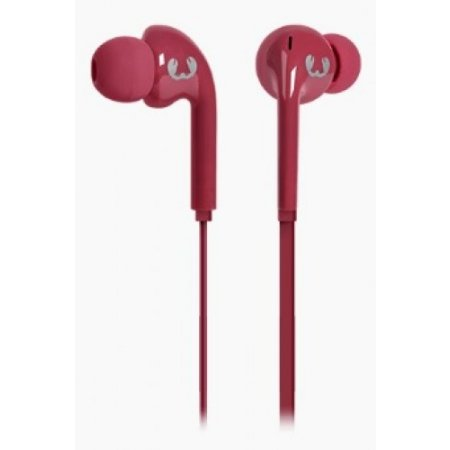 Fresh'n Rebel Auricolari wireless - 3ep210ru