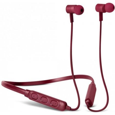 Fresh'n Rebel Auricolari wireless - 3ep300ru