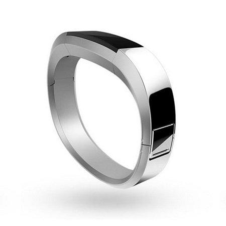 Fitbit Cinturino di ricambio per Fitbit Alta - Cinturino di Ricambio - FB158MBSRS