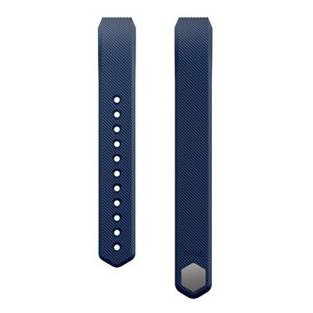 Fitbit Cinturino di ricambio per Fitbit Alta - Cinturino di Ricambio - FB158ABBUL