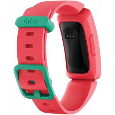 Fitbit Activity tracker - Fitbit Ace 2 Fb414bkpk Anguria-verde