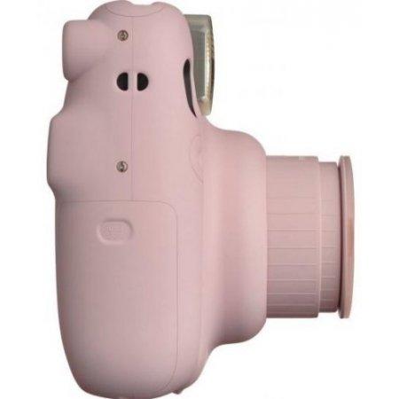 Fuji Fotocamera compatta - Instax Mini 11 Rosa