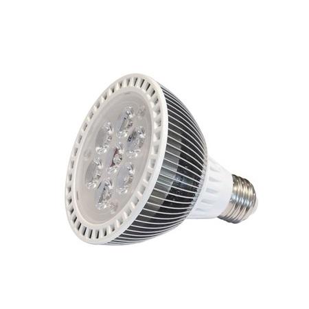 Beghelli 12W LED PAR30 - 56053 - PAR 30 - ECOLED 12W E27 - 3000K