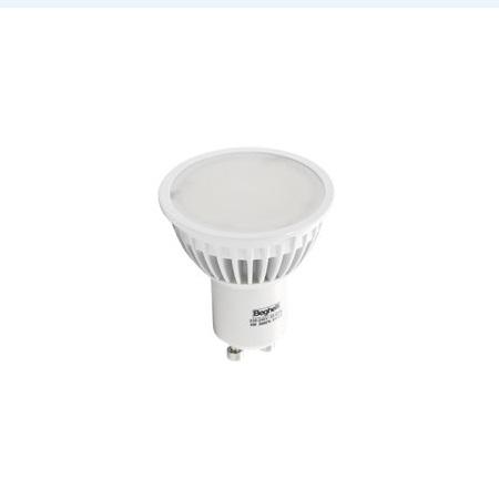 Beghelli - 56043 - ECO SPOT  LED 6W - GU10 - 3000K