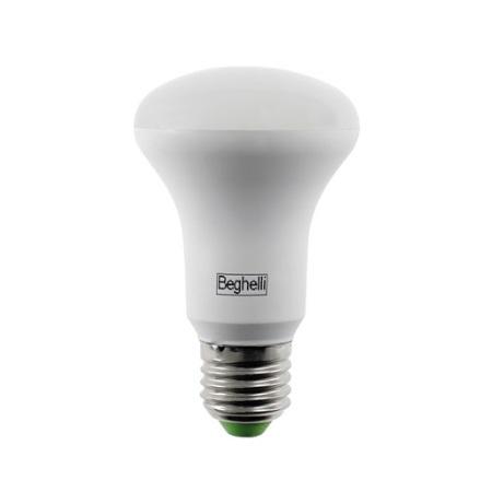 Beghelli REFLECTOR LED R80 - 56146 REFLECTOR  LED R80 - 12W - 3000K