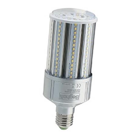 HLO LED 20W 230V E27 4000K Lampada Led HOL Beghelli 20W E27 4000K