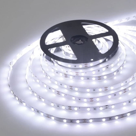 Beghelli Strip LED 4000 K - 56601