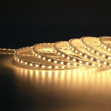 Beghelli Strip LED 3000 K - 56600