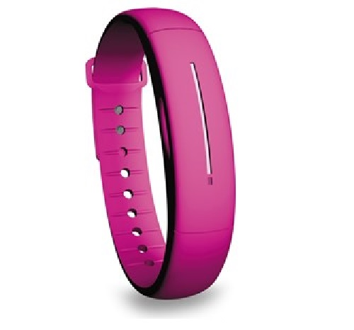 Beghelli Tipo di dispositivo   Wristband activity tracker - 3317p