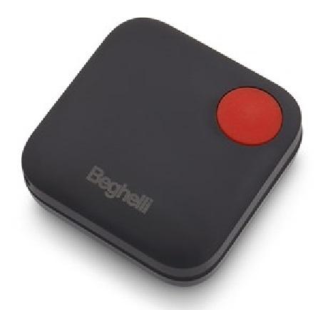 Beghelli - 3318