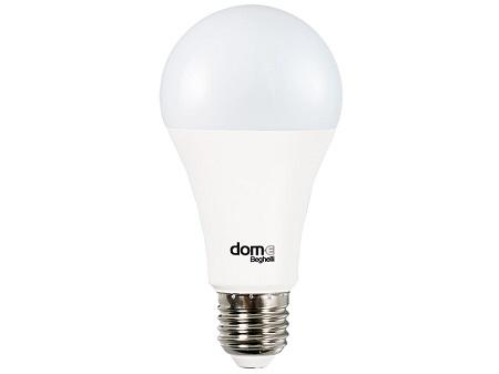 Lampadina Smart Goccia E27 w11 Beghelli Dom 11 W - e