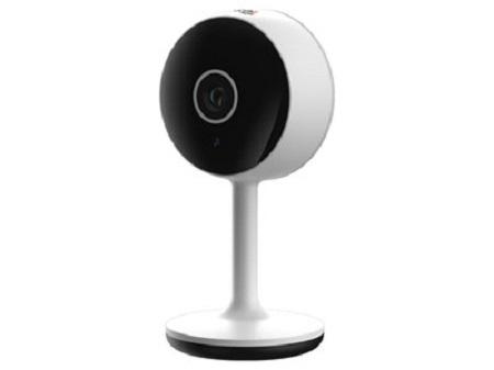 Beghelli - 60020 - Videocamera Mini