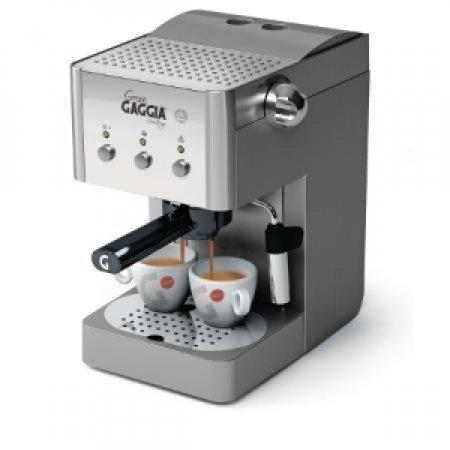 Accessorio Ricambio Filtro Caffé Cialda e Macinato 1 tazza macchine caffé Gaggia