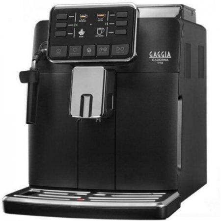 Gaggia - Cadorna Style Ri9600/01