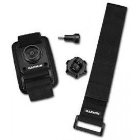 Garmin Supporto action cam polso - 0101192112