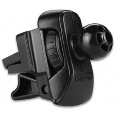 Garmin Supporto navigatore auto - Staffa per bocchetta di Areazione - 0101195200