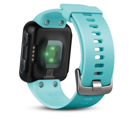 Garmin Smartwatch - Forerunner 35 Celeste