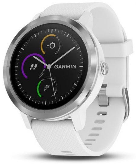 Garmin Smartwatch - Vivoactive 3010-01769-20