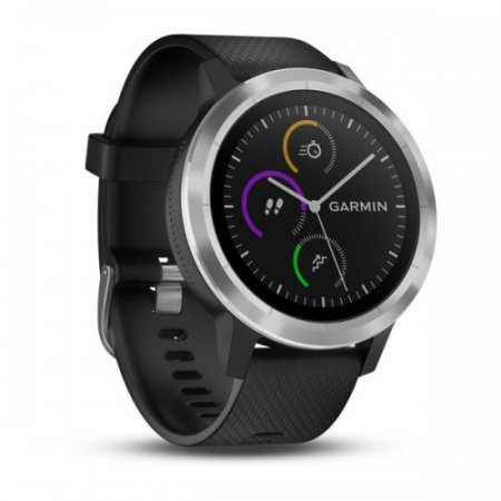 Garmin Smartwatch - Vivoactive3 Hr010-01769-00