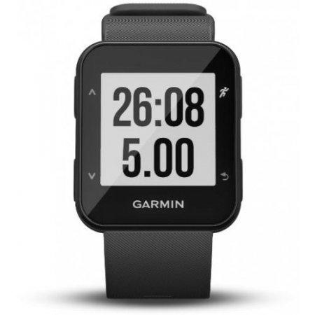 Garmin - Forerunner 30010-01930-03 Grigio
