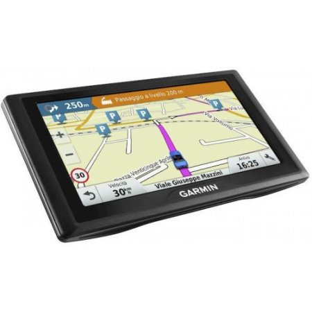 Garmin Navigatore gps all in one - Drive51+